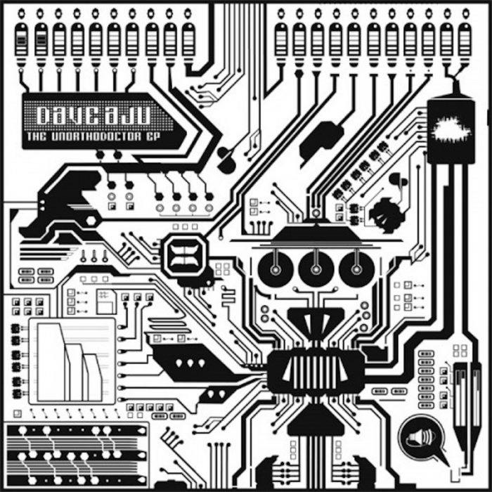 CCS005 artwork