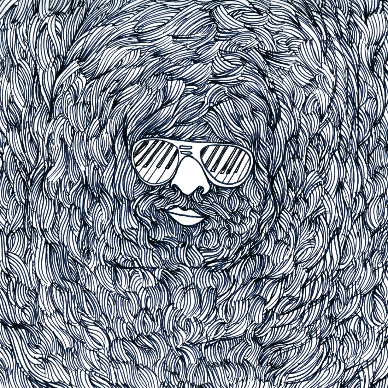 CCS019 artwork