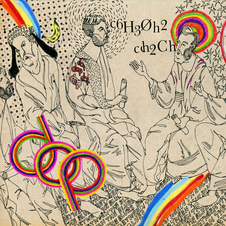 CCS022 artwork