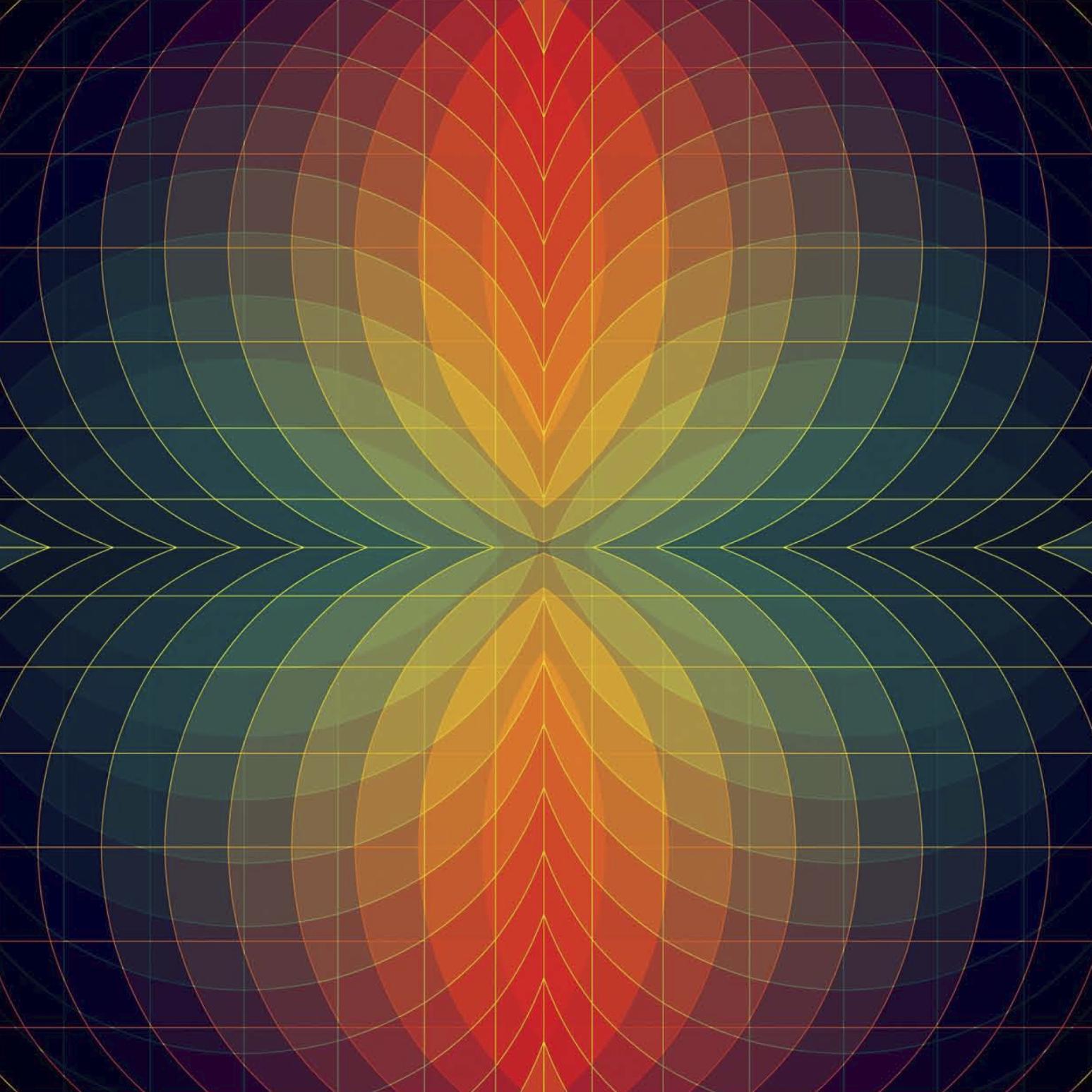 CCS052 artwork