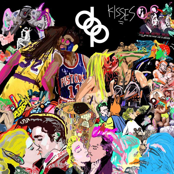 CCS067 artwork