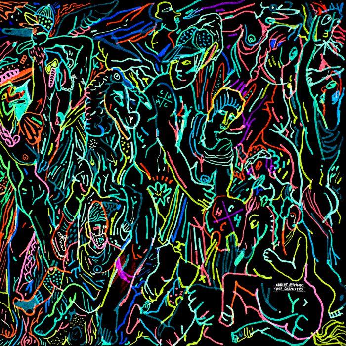 CCS094 artwork